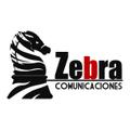 Freelancer Zebra