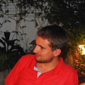 Freelancer Gonzalo Z.