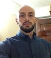 Freelancer Carlos E. E. B.