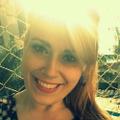 Freelancer Estela C.