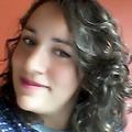 Freelancer Talita d. S. P. A.