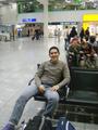 Freelancer Marlon R.