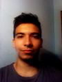 Freelancer Ramiro A. A.