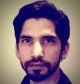 Freelancer Matías C.
