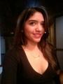 Freelancer Irma P.