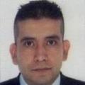 Freelancer Hernan C. M. V.