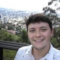 Freelancer Carlos W.