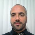 Freelancer Luiz A. d. O. F.