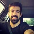 Freelancer Gustavo A. I.
