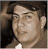 Freelancer Gonzalo M. G.