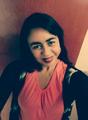 Freelancer Rosa M. L. C. B.