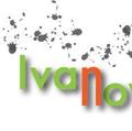 Freelancer Ivan N. P.