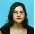 Freelancer Silvina J. P.
