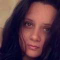 Freelancer Valeria C. B.
