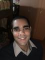 Freelancer Juan B. R. S.