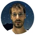 Freelancer Luciano M.