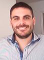 Freelancer Diego B.