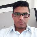 Freelancer Daniel A. R. A.