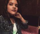 Freelancer Marielisa R. R.