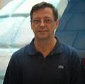 Freelancer Wladimir G.