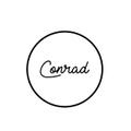 Freelancer Conrad