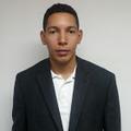 Freelancer Miguel A. D. M.