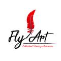 Freelancer Flyart P. D. y. A.