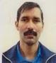 Freelancer José N. C.