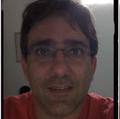 Freelancer Fabricio A.