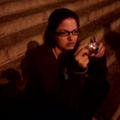 Freelancer Mariana E. F. P.