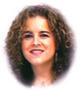 Freelancer Rocío A.