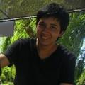 Freelancer Diego S. E.