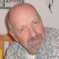 Freelancer Alberto M. A.