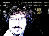 Freelancer Albert G. I.