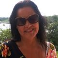 Freelancer Rosana M. M. R.