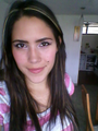 Freelancer Anngi A.