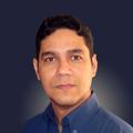 Freelancer Omar J. G. P.