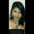 Freelancer Ana g. f. m.