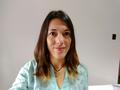 Freelancer Eliana V. R.