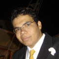 Freelancer Rafael H. P. d. O. A. d. E.