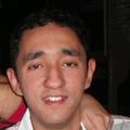 Freelancer Dieverso A. A.