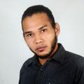 Freelancer Faber C.
