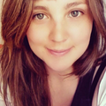 Freelancer Macarena Q. L.
