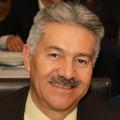 Freelancer Jorge S. A. T.