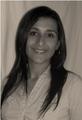 Freelancer Claudia L. A. N.