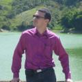 Freelancer Miguel A. C. N.