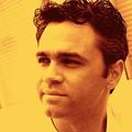 Freelancer João L. J.