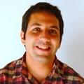 Freelancer Nahuel R. M.