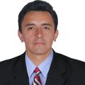 Freelancer Miguel A. R. R.