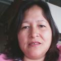 Freelancer ALEXANDRA G. C.